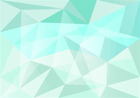 Abstract Abstract Background free abstract background 4 free vector