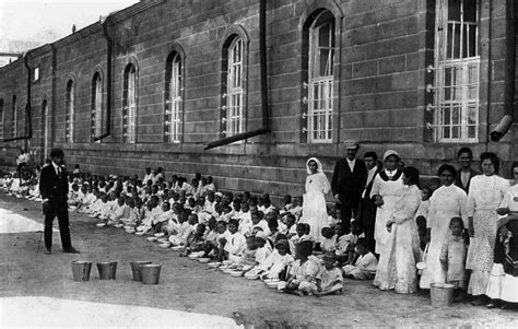 Ottoman Empire And Armenian Genocide by Armenian Genocide Photos Much Of The World Must Stop Ignoring