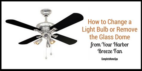 how to change light bulb in ceiling fan how to change light bulb in ceiling fan hton bay ceiling