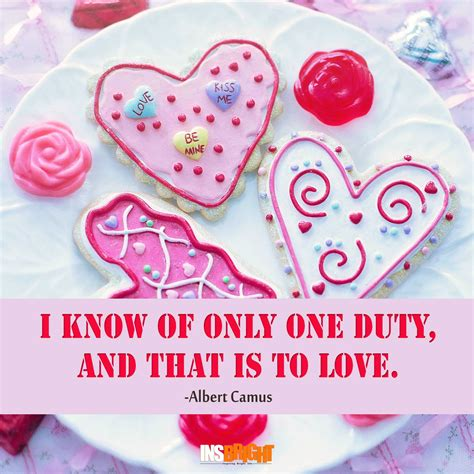 Cute Happy Valentines Day Quotes With Images For Him or ...