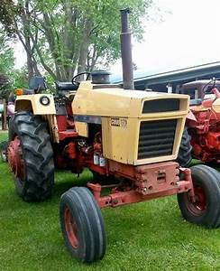 376 Best Case Tractors And Implements  Images On Pinterest