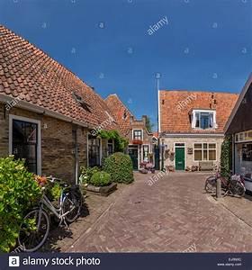 Häuser In Holland : niederlande holland europa oosterend texel ~ Watch28wear.com Haus und Dekorationen