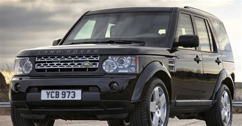 land rover discovery   lr   workshop service