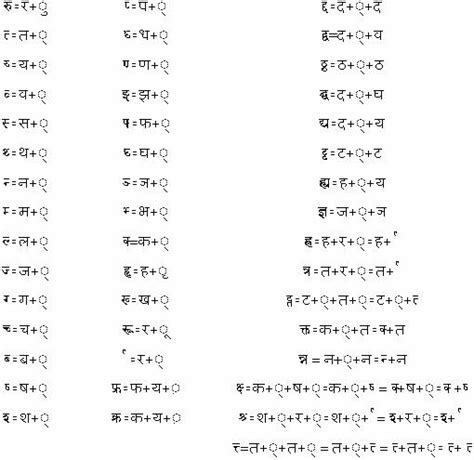 matra aa ki matra 01 worksheets t worksheets