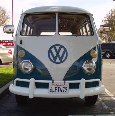 volkswagen hippie van front vw bus wallpaper wallpapersafari