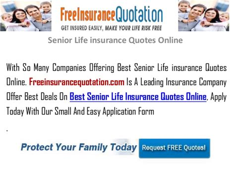 Senior Life Insurance Quotes Online. Online Payment Methods Job Site Time Tracking. Where Can I Get Short Term Disability Insurance. Cost Of Creating An App Secure Console Server. Whistleblower Retaliation Rn To Bsn Courses. Mineral Rights In Colorado Phone Texting App. Miller Reesman Funeral Home Dish Net Works. Customer Engagement Strategy. Checking Account Features House Gutter Prices