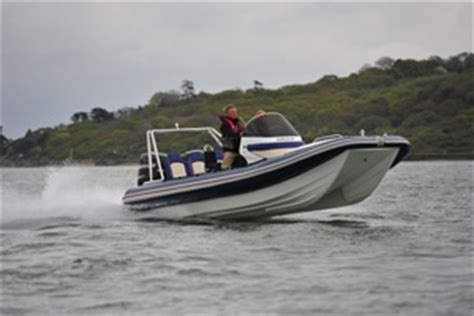 Hydrofoil Boat Gumtree by 187 Best Images About Hysucat Hydrofoil Boats On