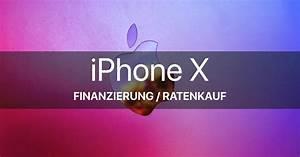 Auto Ohne Bank Finanzieren : ratenkauf ohne with ratenkauf ohne top ohne schufa with ~ Jslefanu.com Haus und Dekorationen
