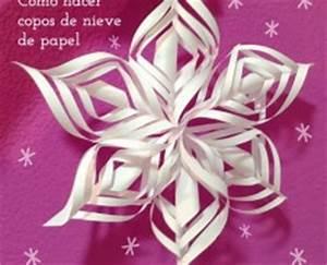 Cómo hacer mariposas de papel fácil y rápido Manualidades