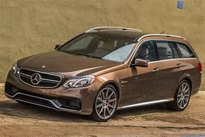 Mercedes E Class : used 2016 mercedes benz e class amg e 63 4matic s model pricing for sale edmunds ~ Medecine-chirurgie-esthetiques.com Avis de Voitures
