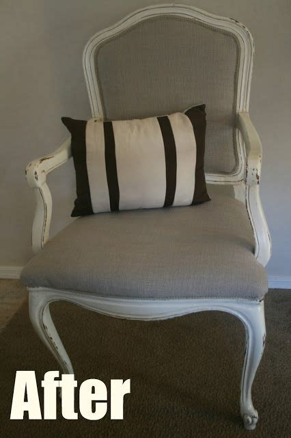 1000 ideas about cane back chairs on pinterest cane
