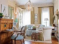good looking traditional home design ideas How To Decorate A Traditional Home regarding Cozy ⋆ YUGTEATR