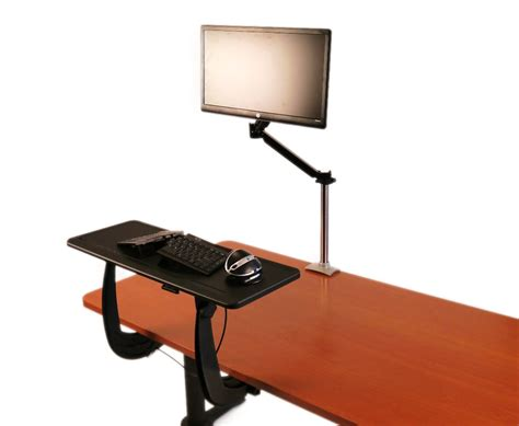 sit stand desk converter i stand corrected about the best kind of desk sit stand desk