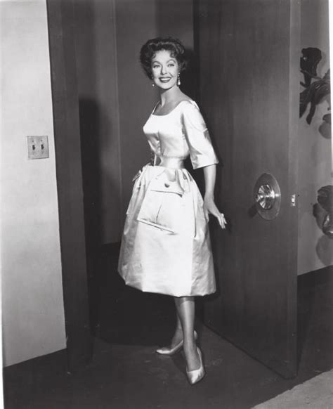 jean louis young 17 best images about designer jean louis of old hollywood