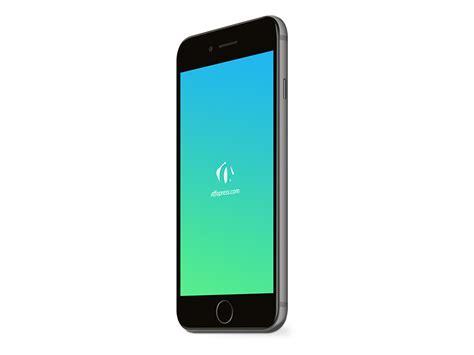 free downloads for iphone free iphone 7 black psd mockup affapress