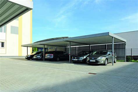 PkwÜberdachung Z02  Carports  Überdachungen Für Pkw