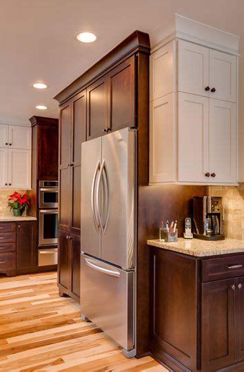 kitchen remodel  plymouth mi designed  jason