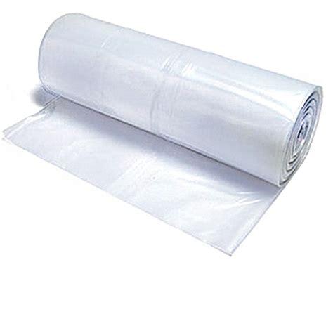 buy the wj dennis rcr 1236183 vinyl sheeting