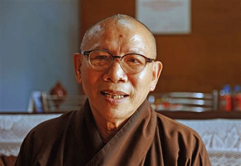 vietnamese authorities evict monks  pagoda  ho chi