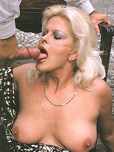 Roberto Malone Porn Actors Xxx Hot Porn