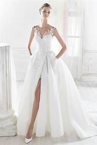 nicole spose 2018 bridal collection elegantweddingca With wedding dresses 2018