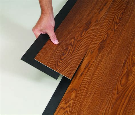 floating vinyl floor westchester ny the flooring