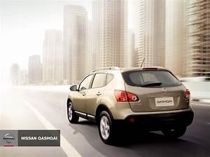Nissan Qashqai 2012 : nissan qashqai 2012 se in bahrain new car prices specs reviews photos yallamotor ~ Gottalentnigeria.com Avis de Voitures