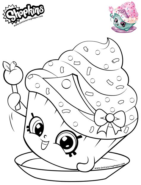coloring pages  coloring pages  kids  adults