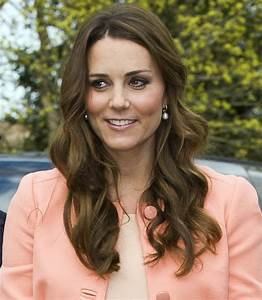 Kate Middleton Secretly Attends Wedding at Hotel Owned by ...