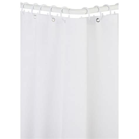 Curtain Track Argos by Buy Croydex Modular Aluminium Shower Curtain Rail Set