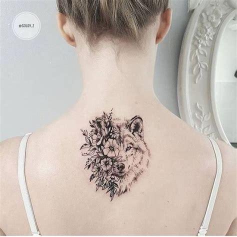 Los diseños de tatuajes más lindos y todo lo que necesitas