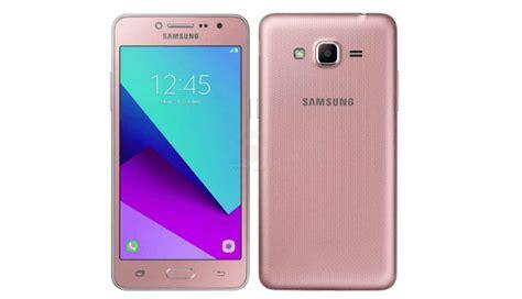 samsung galaxy grand prime plus price in india specs april 2019 digit