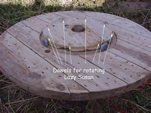 Rectangle Patio Tablecloth With Umbrella Hole by Round Outside Table Images Romantic Set Of Wooden Garden
