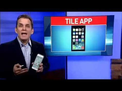the tile app review the tile app review mitch