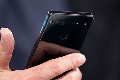 Phone Essential Phones Indulgence Week Radiation Cancer
