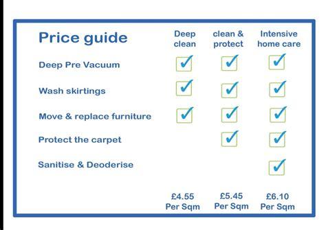 bureau price carpet cleaner newton mearns g77 alba floor care carpet cleaning glasgow