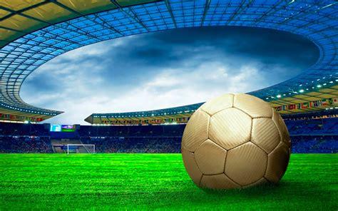 Der fussball pin versand mit der großen auswahl an pins und berühmten pokalen.bestellen und kaufen sie hier bequem in unserem fussball fanshop. Fussball Tickets für die Bundesliga I Sporting Travel