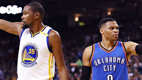 oklahoma city restaurant    kevin durant request