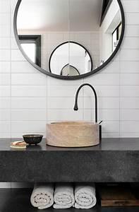 Sostrene Grene Teppich : waschtisch betonplatte rustikal vintage badem bel aequivalere ~ Yasmunasinghe.com Haus und Dekorationen