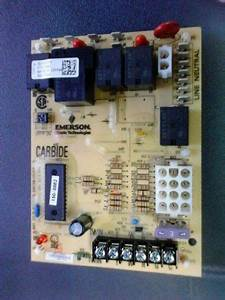 50a55743 Emerson Singlestage Hsi Integrated Furnace
