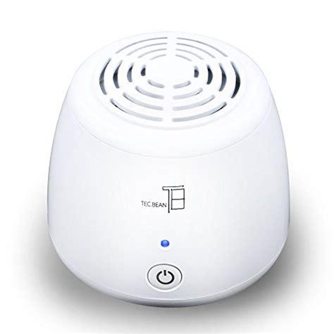 Kühlschrank Geruch Beseitigen by Kaufen Kleine Mini Ozon Ionischer Luftreiniger F 252 R