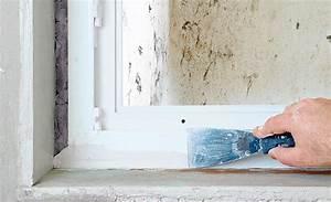 Fenster Kompriband Oder Schaum : fenster einbauen treppen fenster balkone bild 16 ~ Lizthompson.info Haus und Dekorationen