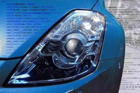 compare  autotrader  cars  sale
