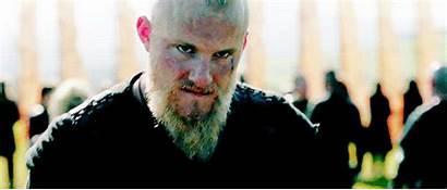 Vikings Alexander Ludwig Shieldmaiden Season Floki Bjorn