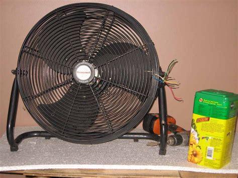 honeywell floor fan manual i a honeywell hv 180 floor fan that is practically