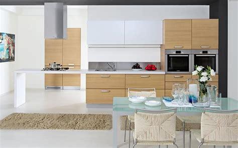 vision kitchen design dialog kitchens 3296