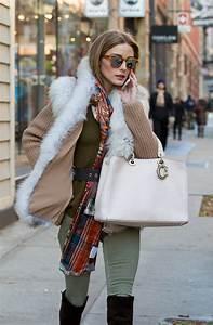 Tenue Printemps Femme : tendance de mode printemps 2016 femmes la superposition ~ Melissatoandfro.com Idées de Décoration