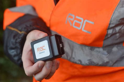 No Black Box Insurance by Car Insurance Shake Up As Rac Backs Black Box Technology