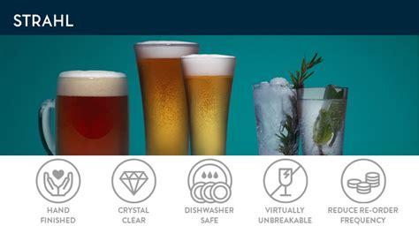 Buy Strahl Drinkware Online At Ecookshop.co.uk