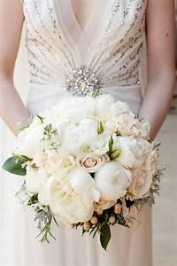 Elegant Vintage Luxe Wedding Inspiration Ideas